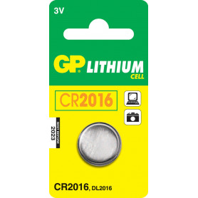 GP CR 2016 C1