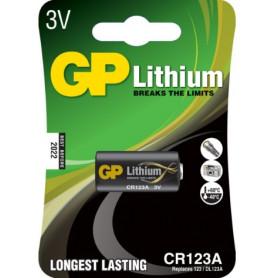 GP CR 123A-U1