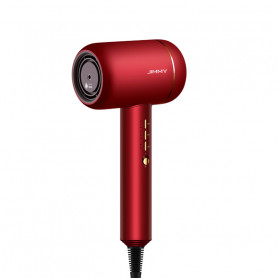 JIMMY F6 ROSSO PHON