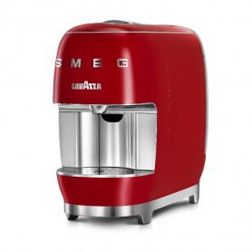 LAVAZZA LM200RED MACCHINA CAFFE  LAV SMEG RED EU220-240V