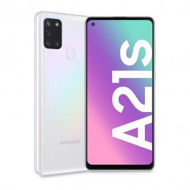 SAMSUNG SMA217FZWN S.PHONE A21