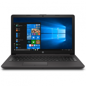 HP 250-G7-1F3N5EA-NOTEBOOK 15,6-I7-1065-8GB-SSD256-WIN10PRO