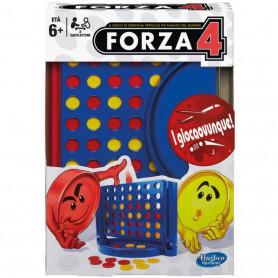 Travel Forza 4 G B