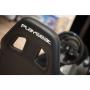Playseat Evolution - Black Sedile da Auto per Gioco (Nuovo modello)