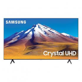 SAMSUNG UE50TU7090UXZT SMART TV 4K SAT HDR10