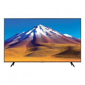 SAMSUNG UE75TU7090 TVC LED 75 4K SMART HDR10  WIFI SAT 2 HDMI 1 USBU