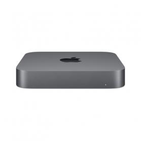 APPLE MXNG2T/A MAC MINI I5 3.0GHZ, 8GB, SSD 512GB