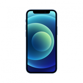 APPLE IPHONE 12 MINI 128GB BLUE MGE63QL/A