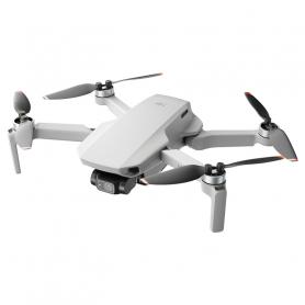 DJI MINI 2 DRONE CP.MA.00000312.01