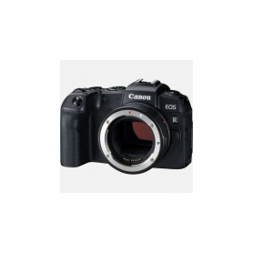 CANON EOS RP RF24-105MM F4-7,1IS STM FOTOCAMERA