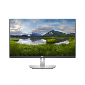 Dell S2721H - Monitor 27  FHD 1920X1080 MULTIMEDIALE 2XHDMI