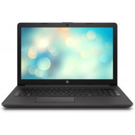 HP 250 G7 1F3N6EA NOTEBOOK 15,6 HD  I7-1065-DVD /-RW--8GB-SSD256-WIN10HOME