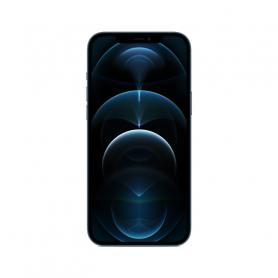 APPLE IPHONE 12 PRO MAX 128GB PACIFIC BLUE MGDA3QL/A