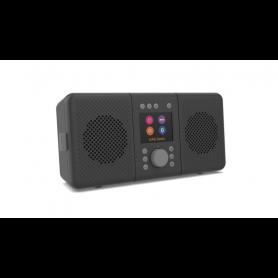 PURE ELAN CONNECT  RADIO DAB  STEREO CON RADIO INTERNET