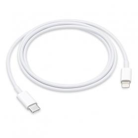 Apple cavo USB-C to Lightning Cable -MX0K2ZM/A
