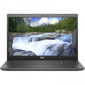 DELL 3501 NOTEBOOK 15,6FHD VOSTRO XCJNK-I3-1005G-8GB-SSD256-WIN10PRO