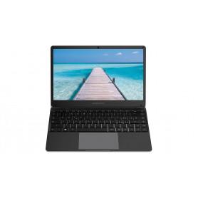 MEDIACOM NOTEBOOK 14  M-SBP14-I5 SMARTBOOK PRO I5-5257-8GB-NO HDD-NO WINDOWS