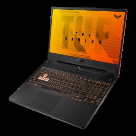 ASUS FX506LU-HN146T I7-10870H RAM 16GB SSD 512GBGTX 1660TI 6GB NOTEBOOK