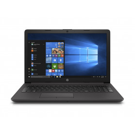 HP 250  G7-1L3G7EA NOTEBOOK 15,6  I5-1035G1, 8GB, SSD 256GB, 15.6 HD, DVDRW, WIN10PRO NOTEBOOK