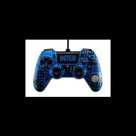 QUBICK Controller PS4 Inter ACP40128