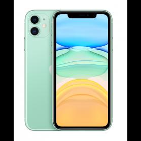 APPLE IPHONE 11 64GB GREEN MHDG3QL/A