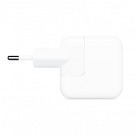 APPLE ALIMENTATORE USB DA 12W MGN03ZM/A