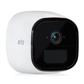 ARLO GO VIDEOCAMERA 4G/5G/LTE