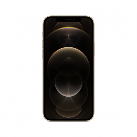 APPLE IPHONE 12 PRO 256GB GOLD MGMR3QL/A