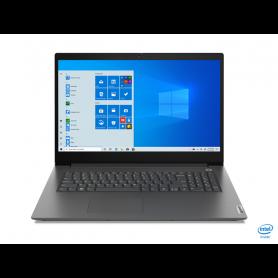 Lenovo Notebook 17,3  FHD V17IIL 82GX I5-10351G-8GB-SSD512GB-WIN10HOME