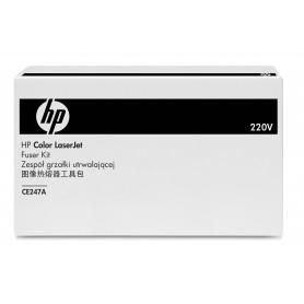 HP CE247A KIT FUSORE 150000 PAG CC493-67912 220V