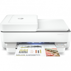 HP ENVYPRO643 MULTIFUNZIONE 4IN1 WIFI BTOOTH PRT 2INK 4800X1200