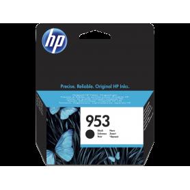 HP L0S58AE CARTUCCIA NERO 953 23.5ML DA 1000PAG