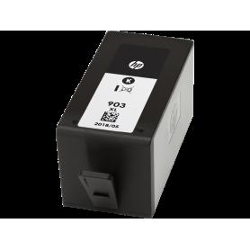 HP T6M15AE CARTUCCIA NERO 903XL 825PAG