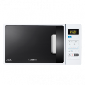 SAMSUNG GE73A FORNO MICROONDE