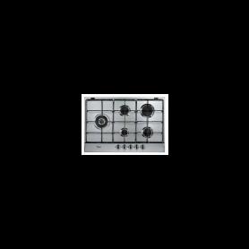 WHIRLPOOL AKR317IX PIANO COTTURA