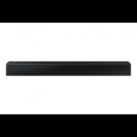 SAMSUNG HW-T400/ZF HOME SOUNDBAR WIRELESS TV SUB W.CANAL 2.0.40W NFC
