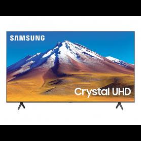 SAMSUNG UE55TU7090UXZT SMART TV 4K SAT