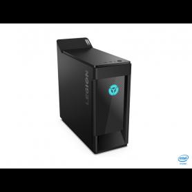 LENOVO 90NC007YIX DESKTOP LEGION I5-10400-6C RAM 8GB 1TB SSD 512GBGTX1