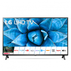 LG 55UN73006L TVC LED 55 4K SMART SAT UHD QUAD CORE HDR10 PRO 4