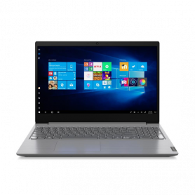LENOVO 82C500G5IX NOTEBOOK V15-ADA 15.6 FHD, I3-1005G1, 8GB, SSD 256GB, WIN10H.