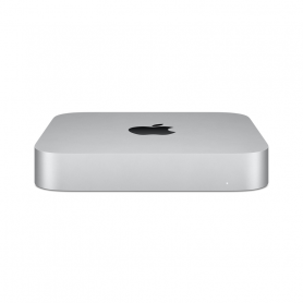 APPLE MGNR3T/A MAC MIN M1 8GB , SSD 256 GB