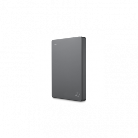 SEAGATE STJL200040 BASIC 2TB USB 3.0 2.5  HARD DISK ESTERNO