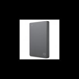 SEAGATE STJL400040 BASIC 4TB USB 3.0 2.5  HARD DISK ESTERNO