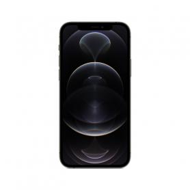 APPLE IPHONE 12 PRO 256GB GRAPHITE MGMP3QL/A