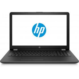 HP 15-BW020NL NOTEBOOK 15,6 AMD A9-9420-8GB-HDD1TB-WIN10