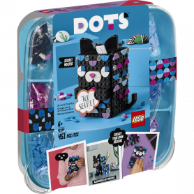 LEGO DOTS 41924 SECRET BOX