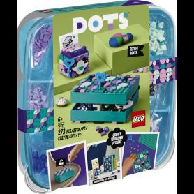 LEGO DOTS 41925 PORTA SEGRETI