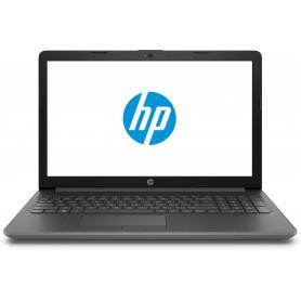 HP 15-DB0003NL NOTEBOOK 15,6  E2-9000-4GB-500-WIN10HOME