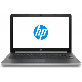 HP 15-DA0990NL NOTEBOOK 15,6 FHD-I5-7200-8GB-128SSD 1TB-MX110-WIN10HOME