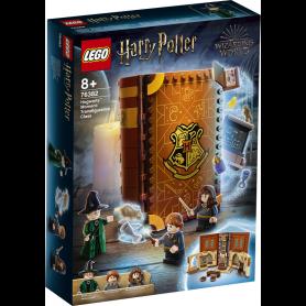 LEGO HARRY POTTER TM 76382 TBD HP1 2021